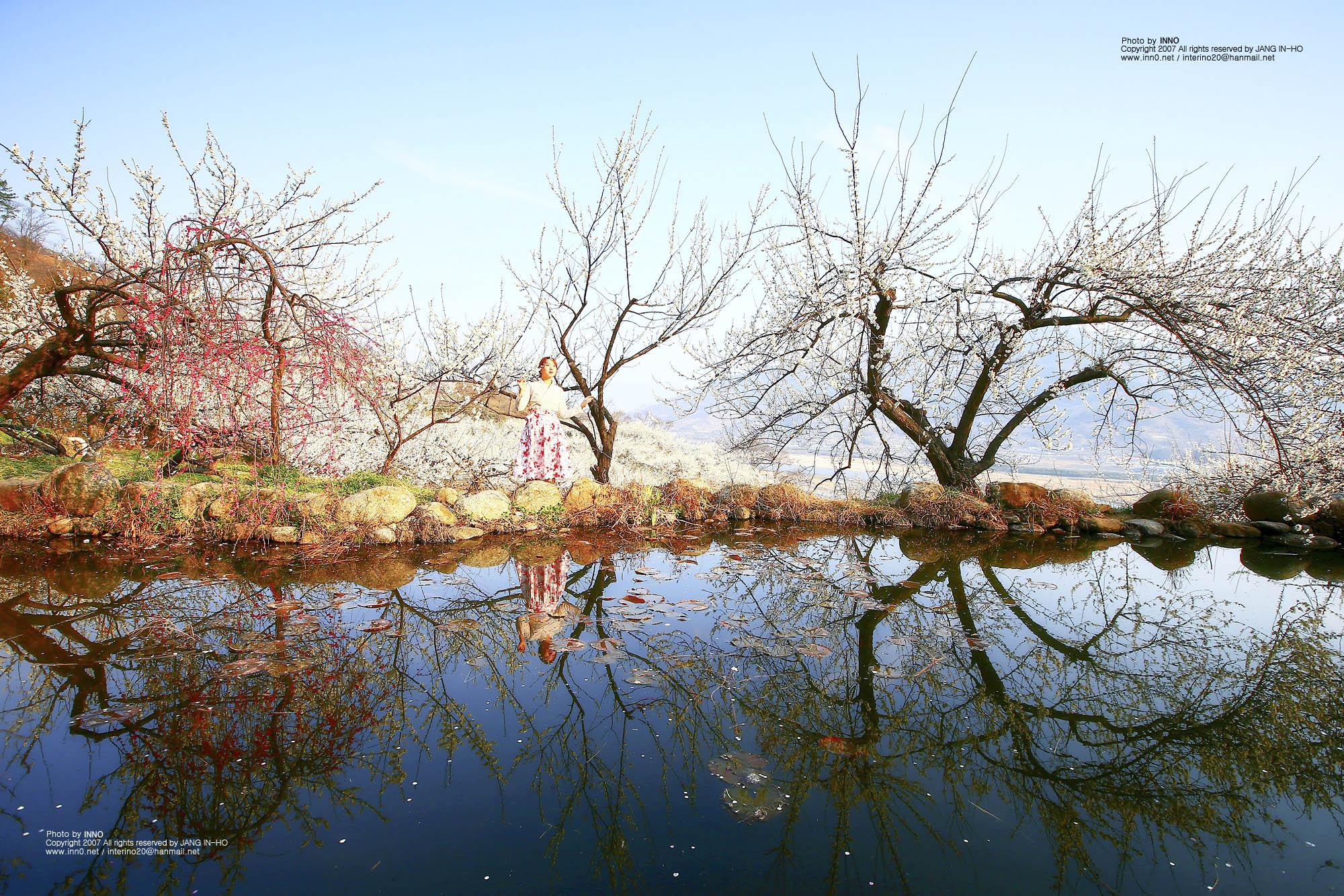 연못3.jpg