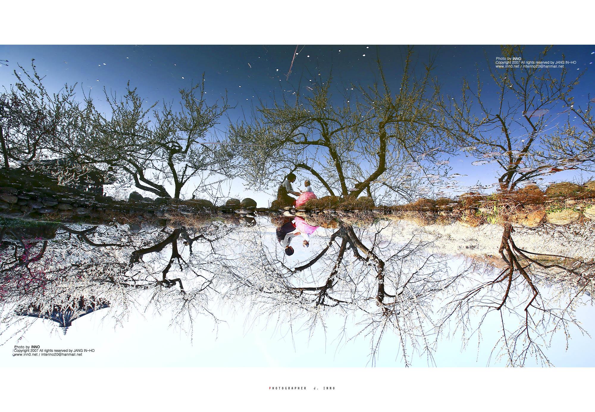 연못1.jpg
