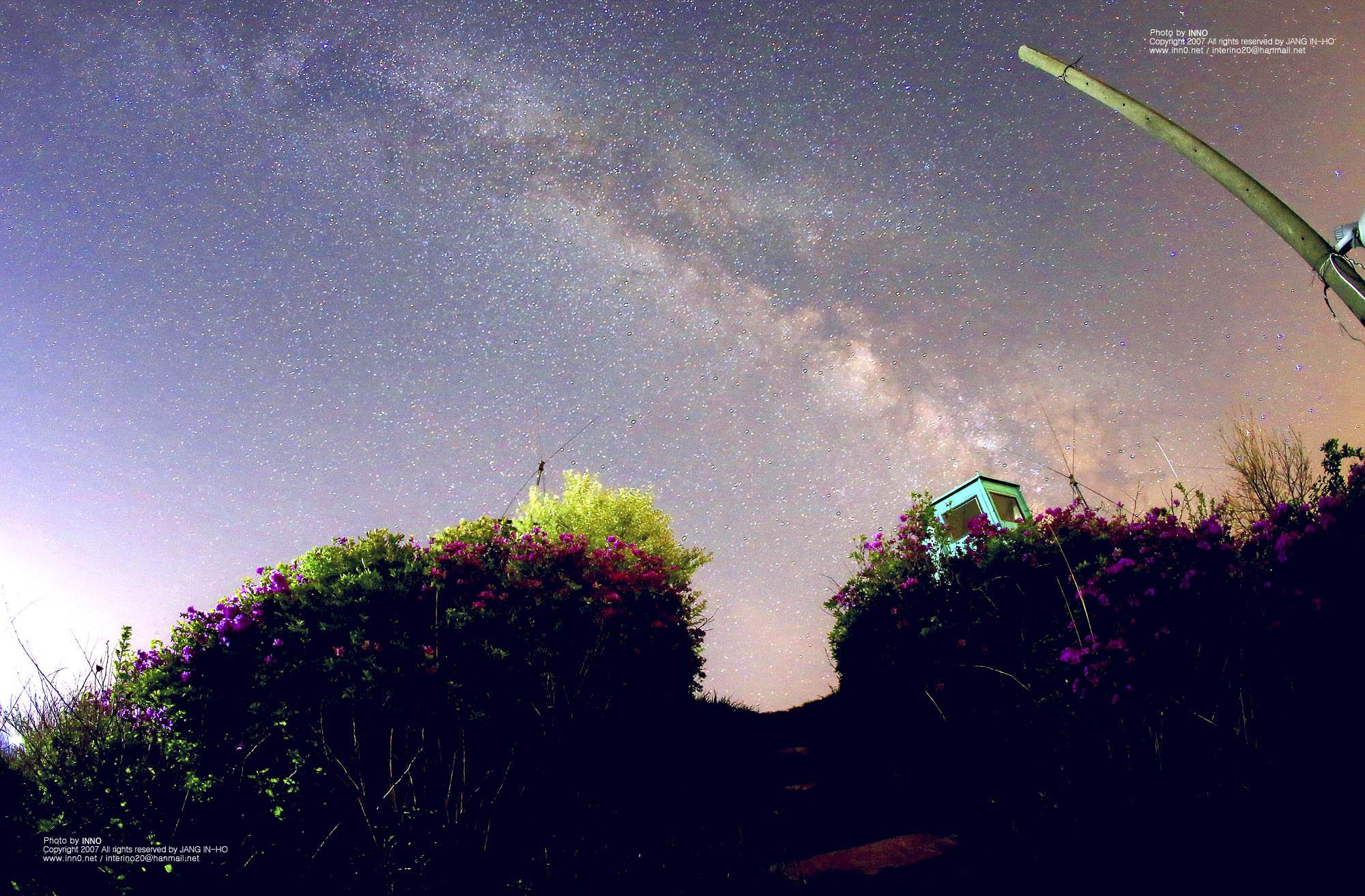 은하수3.jpg